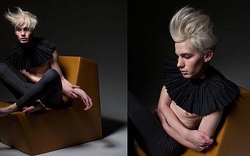 Ana-Mujan-Visagistin-Hairstylistin-Hair-and-Make-up-Top-Agence-Düsseldorf