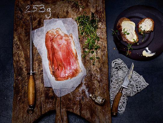 Laurent-Overmans-Foodstyling-Food-Styling-Top-Agence-Düsseldorf