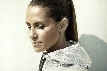 Julia-Franken-Visagistin-Hairstylistin-Hair-and-Make-up-Top-Agence-Düsseldorf