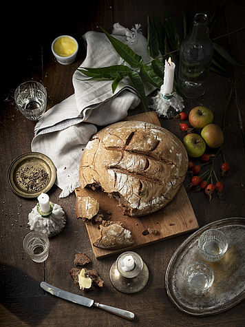 Bettina-Bormann-Prop-Styling-Food-Styling-Top-Agence-Düsseldorf