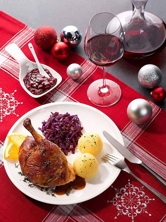 Ingrid-Kiefhaber-Foodstyling-Food-Styling-Top-Agence-Düsseldorf