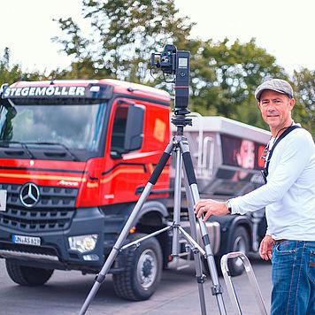 Karsten-Ahlers-VR-Backplates-HDRI-Maps-Top-Agence-Düsseldorf