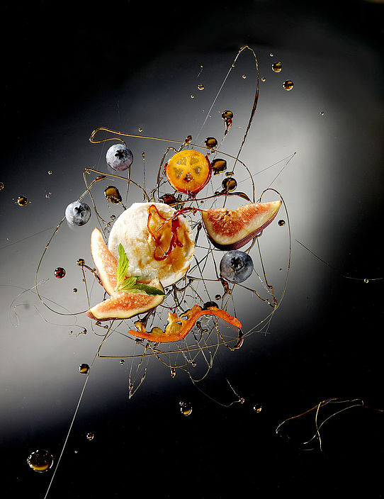 Stephan-Krauth-Foodstyling-Food-Styling-Top-Agence-Düsseldorf