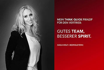 Julia-Franken-Visagistin-Hairstylistin-Hair-and-Make-up-Top-Agence-Düsseldorf