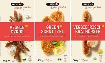 Martina-Mehldau-Foodstyling-Food-Styling-Top-Agence-Düsseldorf