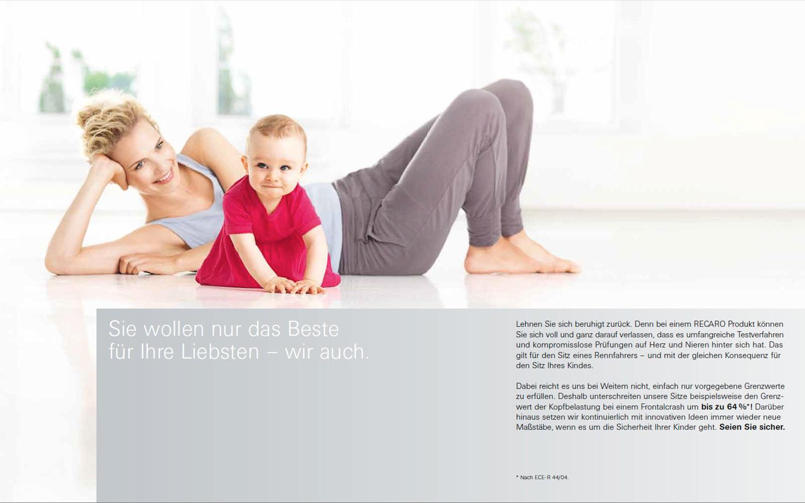 Annette-Grewe-Styling-Top-Agence-Düsseldorf