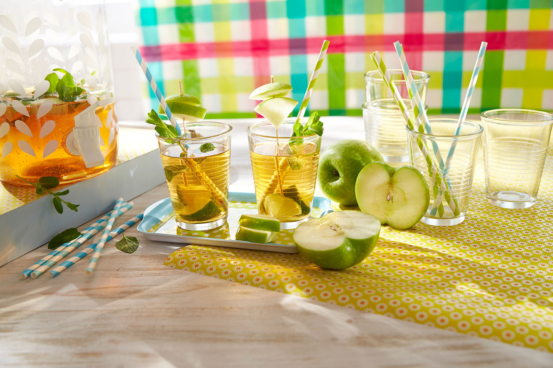 Anne-Eckart-Foodstyling-Food-Styling-Top-Agence-Düsseldorf