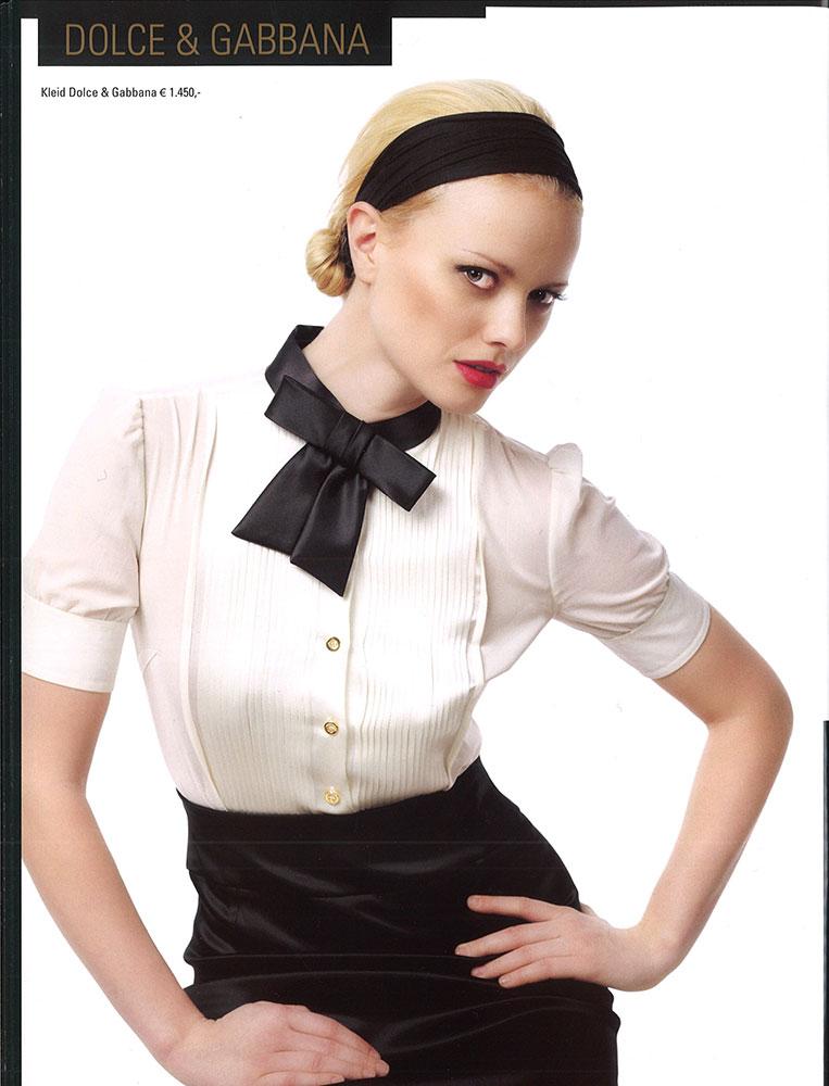 Aynur-Otyakmaz-Visagistin-Hairstylistin-Hair-and-Make-up-Top-Agence-Düsseldorf