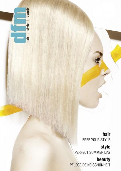Diana-Galante-Visagistin-Hairstylistin-Hair-and-Make-up-Top-Agence-Düsseldorf
