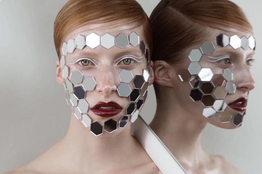 Guiliette-Jimaa-Visagistin-Hairstylistin-Hair-and-Make-up-Top-Agence-Düsseldorf