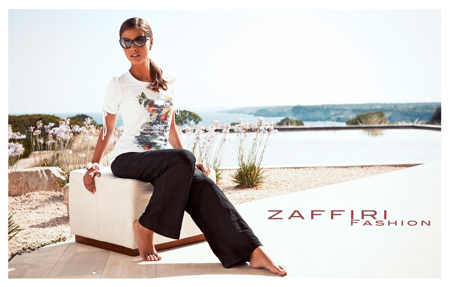 Ingrid-Zerbaum-Styling-Top-Agence-Düsseldorf