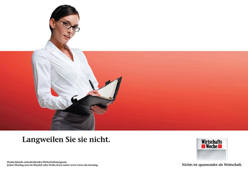 Jadwiga-Pokryszka-Styling-Top-Agence-Düsseldorf