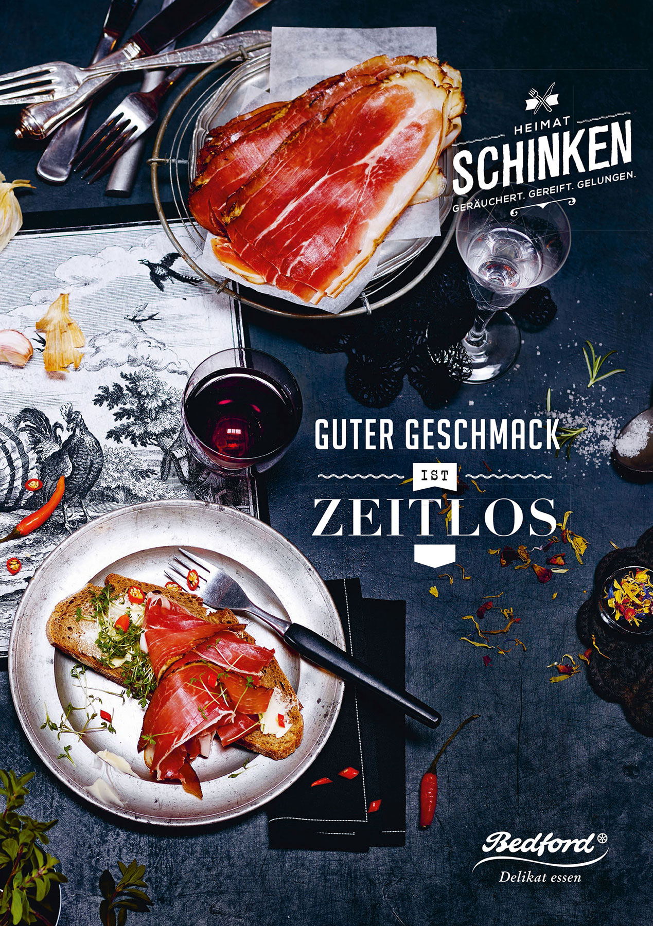 Laurent-Overmans-Foodstyling-Food-Styling-Top-Agence-Düsseldorf