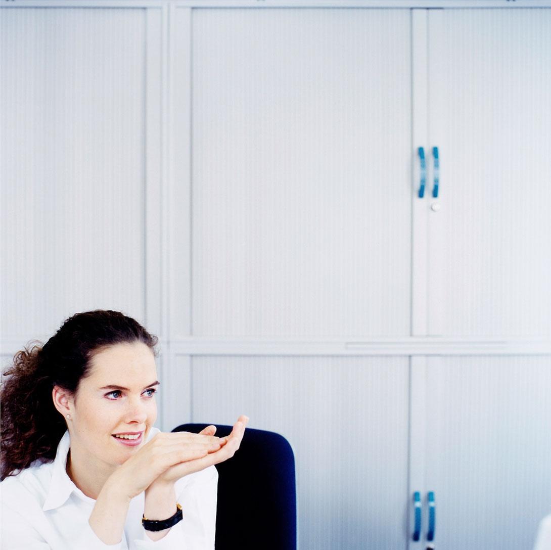 Linda-Hippler-Visagistin-Hairstylistin-Hair-and-Make-up-Top-Agence-Düsseldorf