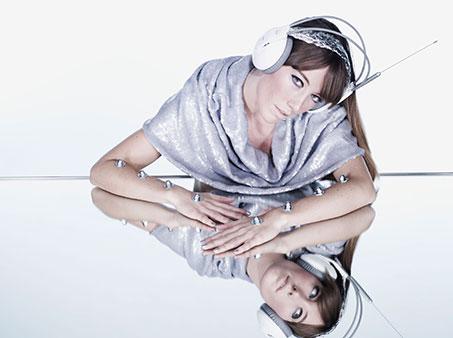 Martina-Desrochers-Styling-Top-Agence-Düsseldorf