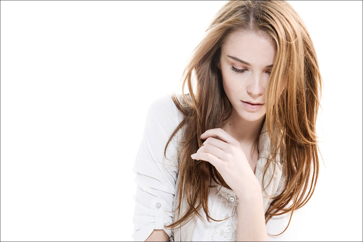 Martina-Heihoff-Visagistin-Hairstylistin-Hair-and-Make-up-Top-Agence-Düsseldorf