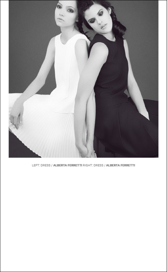 Nico-Biesenbach-Visagistin-Hairstylistin-Hair-and-Make-up-Top-Agence-Düsseldorf