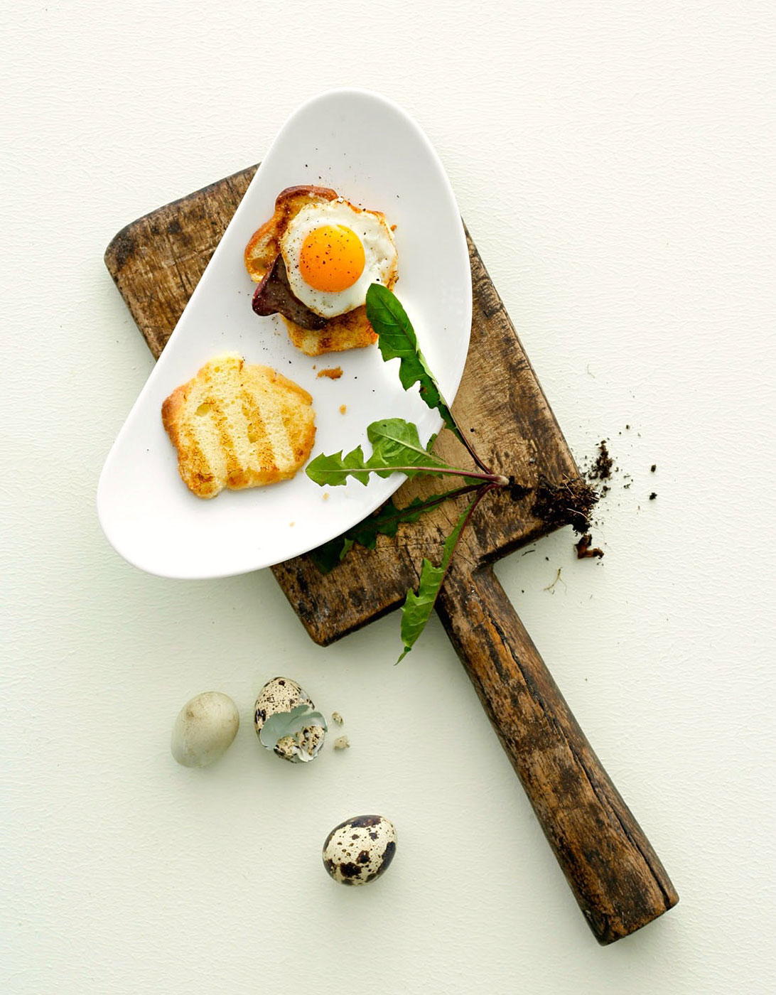 Stephan-Krauth-Foodstyling-Food-Styling-Top-Agence-Düsseldorf