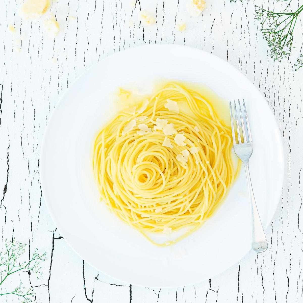 Sylvia-Hartmann-Foodstyling-Food-Styling-Top-Agence-Düsseldorf
